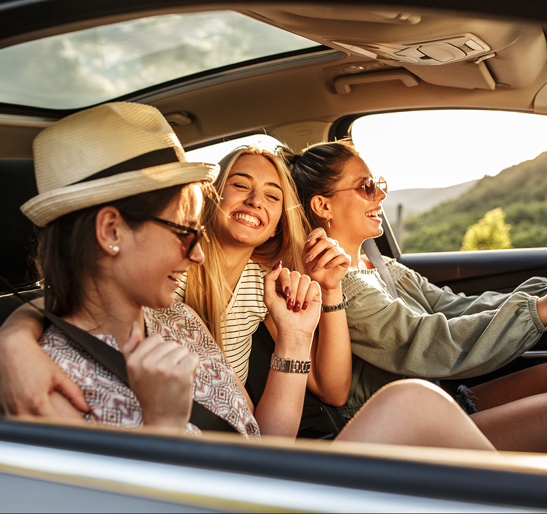 Hoping to Save on Auto Insurance?