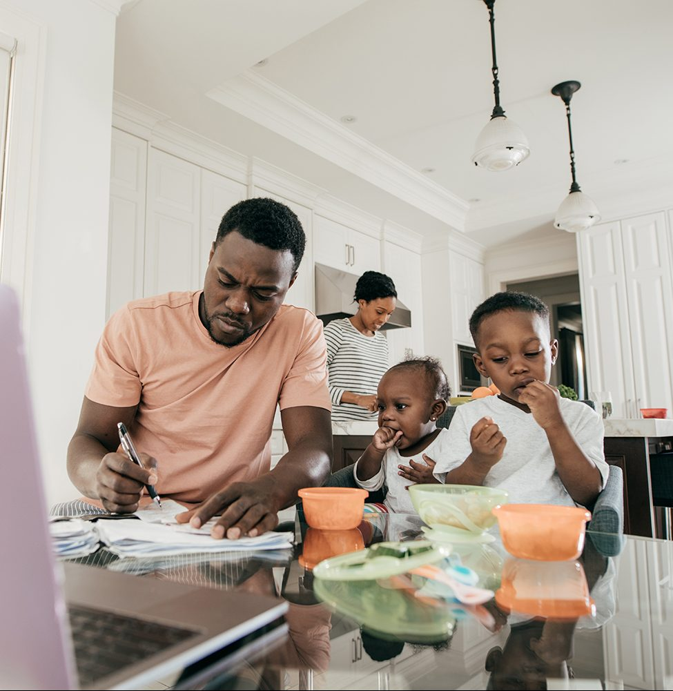 Life Insurance Will Never Cost Less Than It Does Right Now