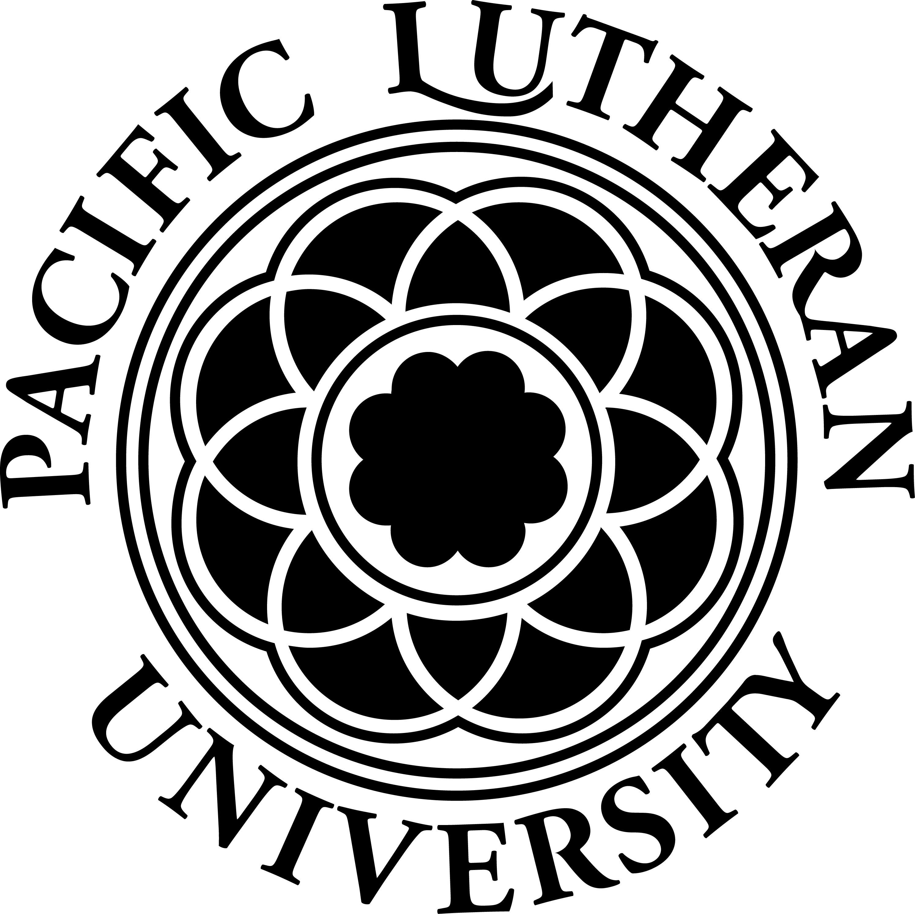 PLU Alumni